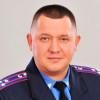 Начальник хмельницької поліції Онісьєв поновився на посаді