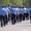Некомплект поліції Хмельниччини – 629 посад
