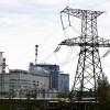 Міністр енергетики пропонує передати в концесію енергоблоки Хмельницької АЕС