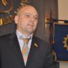 З'їзд БПП запропонував обрати Чернилевського головою хмельницької терорганізації партії