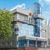 СБУ провела обшуки у ПАТ «Хмельницькобленерго»
