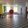 """У Хмельницькому відкриють унікальний музей """"Експериментаніум"""""""