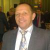 Мельничук має намір судитися з військовою прокуратурою за те, що перевищила повноваження
