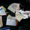 Воєнком зі Старокостянтинова вимагав 5 тис. грн від призовника за ухилення від служби