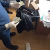 На Хмельниччині проводять обшуки у посадовців Управління державної архітектурно-будівельної інспекції