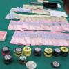 У Шепетівці поліція викрила підпільне казино