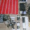 У Хмельницькій області викрито незаконний канал міжнародного телефонного зв'язку