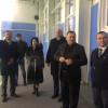 На Ізяславщині відкрито потужний сучасний спорткомплекс «Епіцентр»