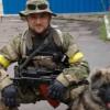 Героя України і військовослужбовця з Хмельниччини спецбортом доправили на лікування до Америки