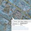 Хмельницька влада запланувала 7 млн. грн на будівництво будинку для учасників АТО на землі, яку двічі виносили на аукціон
