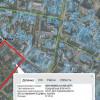 Фірма члена виконкому хоче вмонтувати у центральний парк Хмельницького об'єкт торгівлі з підземною парковкою