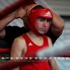 Шепетівський боксер став чемпіоном України