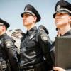 Поліцейська з Хмельницького: керівництво поліції стало місцевими князьками
