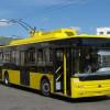 """""""Центр протидії корупції"""" оскаржує закупівлю тролейбусів Хмельницькою міськрадою"""