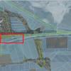 """Відчужений гектар хмельницького аеропорту пустили новою """"схемою"""""""