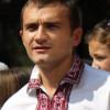 Симчишин поговорив з Послом ЄС та банкірами про залучення інвестицій у Хмельницький