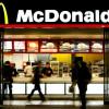 Хмельничани провалили петицію щодо будівництва McDonald's