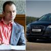 Прокурора, який переписав авто на бабусю з Хмельницького, перевірить НАБУ і НАЗК