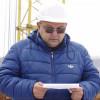 Олег Федаш: «Головне завдання забудовника – створити зручне місце для життя. А гідно ним скористатись – це справа самих мешканців»