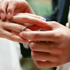 У Кам'янці-Подільському реєструватимуть шлюб за добу