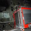 У Дунаївцях внаслідок вибуху газового балону в квартирі загинула 8-річна дитина