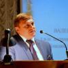 Корнійчук отримав ще одного легітимного заступника