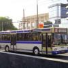 Вартість проїзду у хмельницьких маршрутках та автобусах урівняють до 4,5 грн