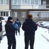Поліція ходитиме по хмельницьких квартирах з метою профілактики злочинності