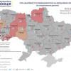На Хмельниччині зберігається критичний рівень аварійності на дорогах – Нацполіція