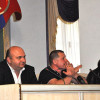У Хмельницькій ОДА оголосили про формування нового складу громадської ради