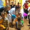 Гройсман обіцяє підтримку з будівництвом корпусу Хмельницької обласної дитячої лікарні