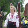 Порошенко дав ордена дружині загиблого Героя Небесної сотні з Хмельниччини