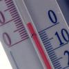 На Хмельниччині очікується потепління до +15°