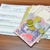 У Хмельницькому дорожчає кварплата на 45-65%
