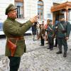В Кам'янці-Подільському обрали старого-нового директора музею-заповідника