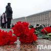 За січень Хмельниччина втратила в АТО двох солдатів
