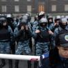 """ГПУ перевірить, скільки платилося хмельницькому """"Беркуту"""" під час Євромайдану"""