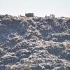 Уряд похоронив законодавчі напрацювання з будівництва сміттєпереробного заводу у Хмельницькому