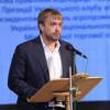 Депутат-аграрник Хмельницької облради разом з Тарутою створюють нову партію – ЗМІ