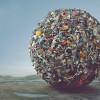 На Хмельниччині 8 сміттєзвалищ потребують закриття – ОДА