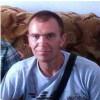 Загиблого в АТО кам'янчанина поховають у Новій Ушиці