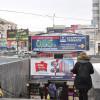 """Суд арештував 60 нежитлових приміщень у хмельницькій """"підземці"""""""