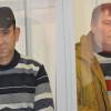 """""""Бакси"""" на бензин – суд арештував хмельницьких активістів з альтернативою застави 100 тис. грн"""