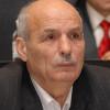З другої спроби депутати виділили матдопомогу Почесному громадянину Хмельницького