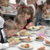 Хмельницькі дитсадки перезавантажені і в них не дотримуються норми харчування – висновки ревізії