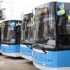 У Симчишина на аудит тролейбусного підприємства витратять 300 тисяч