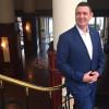 Вікарчук стягнув з фірми Нагути боргових 3 млн. грн за продані частки у скайпарках