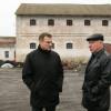 Віталій Скоцик: «Головне завдання сьогодні – не дати вкрасти землю. Інакше не буде України»