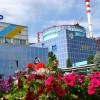 Олуйко пропонує винести на громадське обговорення понаднормову експлуатацію енергоблоку №1 ХАЕС