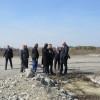 """Мінінфраструктури може виділити 50 млн. грн на """"лежачий"""" хмельницький аеропорт. Але є одне """"але"""""""